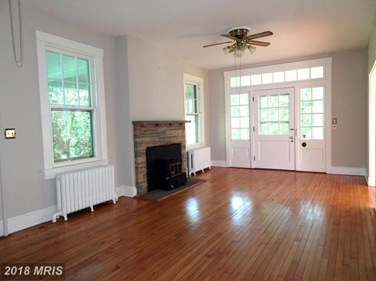 Traditional, Detached - LUTHERVILLE TIMONIUM, MD (photo 3)
