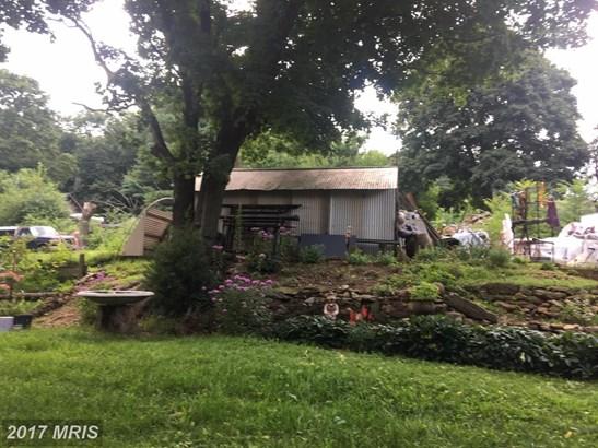 Farm House, Detached - MANCHESTER, MD (photo 3)