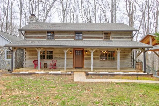 Residential, 2 Story - Bedford, VA (photo 3)