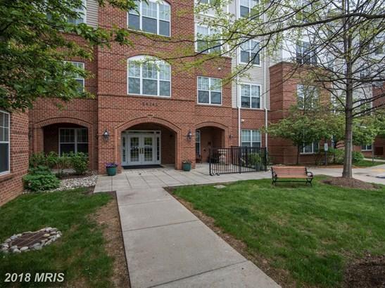 Garden 1-4 Floors, Colonial - BOYDS, MD (photo 1)