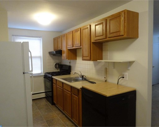 Unit/Flat, Duplex - ORELAND, PA (photo 2)