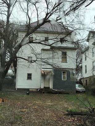 Apartments, Multi-Family - Roanoke, VA (photo 4)