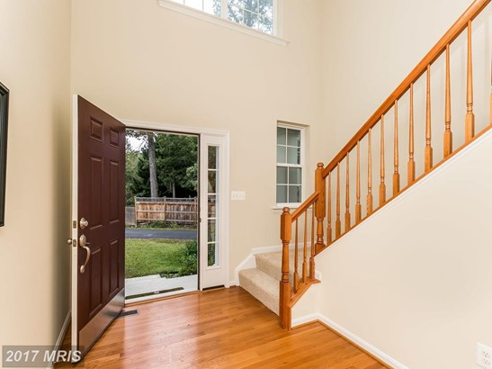Traditional, Detached - HANOVER, MD (photo 3)