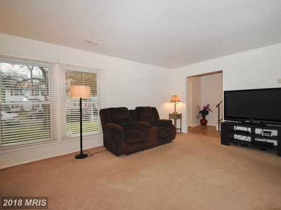 Colonial, Duplex - ODENTON, MD (photo 3)