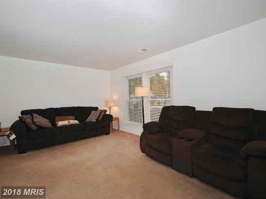 Colonial, Duplex - ODENTON, MD (photo 4)