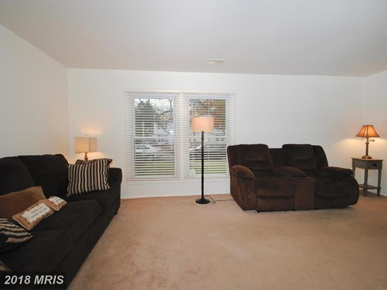 Colonial, Duplex - ODENTON, MD (photo 5)
