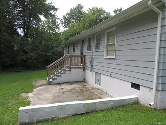Ranch, Single Family - Dunnsville, VA (photo 4)