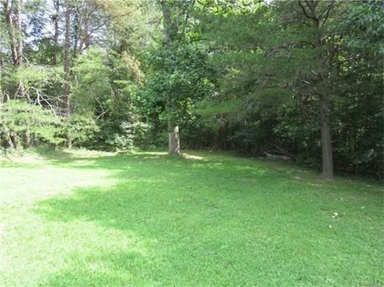 Ranch, Single Family - Dunnsville, VA (photo 5)