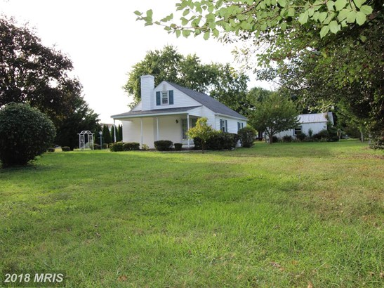 Cape Cod, Detached - EARLEVILLE, MD (photo 3)