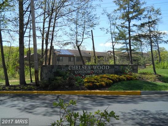 Garden 1-4 Floors, Rambler - GREENBELT, MD (photo 3)