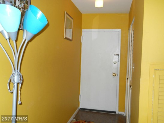 Garden 1-4 Floors, Rambler - GREENBELT, MD (photo 4)