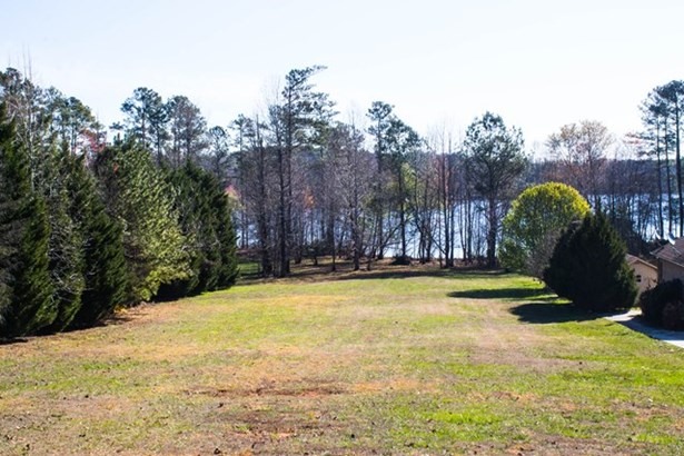 Land/Lots - Bracey, VA (photo 1)