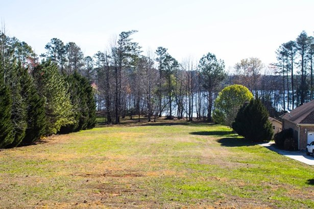 Land/Lots - Bracey, VA (photo 2)