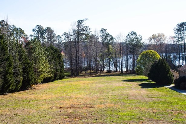 Land/Lots - Bracey, VA (photo 3)