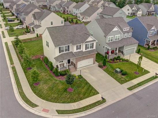 2-Story, Single Family - Ashland, VA (photo 3)