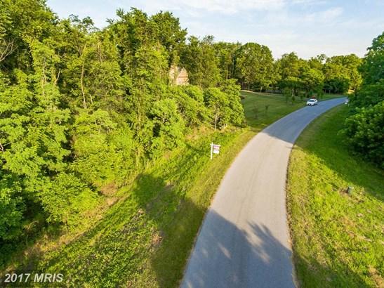 Lot-Land - FAIRPLAY, MD (photo 3)
