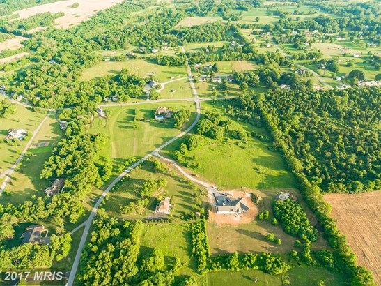 Lot-Land - FAIRPLAY, MD (photo 4)
