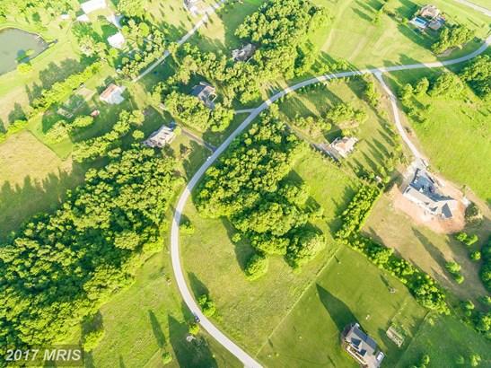 Lot-Land - FAIRPLAY, MD (photo 5)