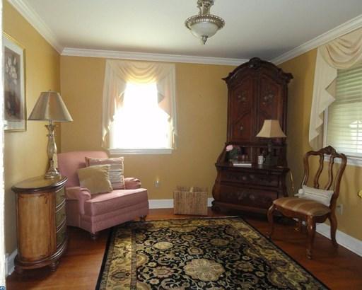 Colonial, Detached - MORTON, PA (photo 5)