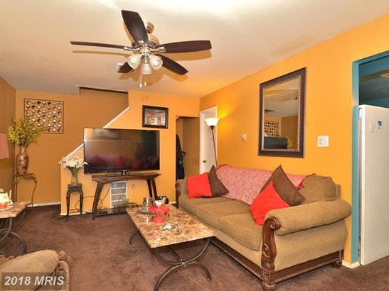 Townhouse, Colonial - INDIAN HEAD, MD (photo 2)