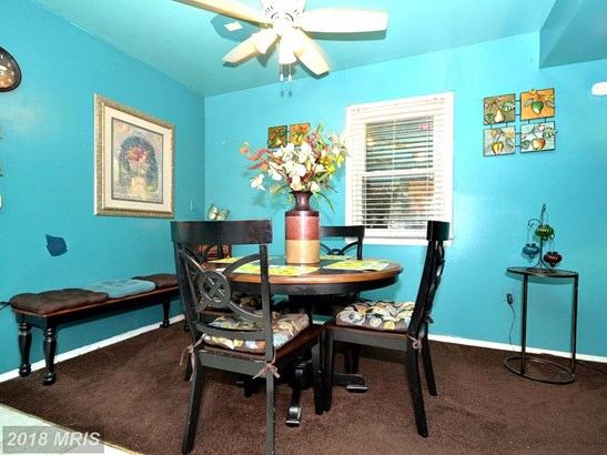 Townhouse, Colonial - INDIAN HEAD, MD (photo 4)