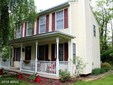 Colonial, Detached - SHEPHERDSTOWN, WV (photo 1)