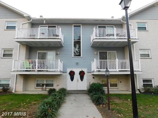 Garden 1-4 Floors, Rancher - COCKEYSVILLE, MD (photo 2)