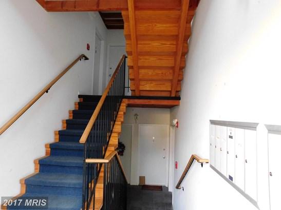 Garden 1-4 Floors, Rancher - COCKEYSVILLE, MD (photo 3)