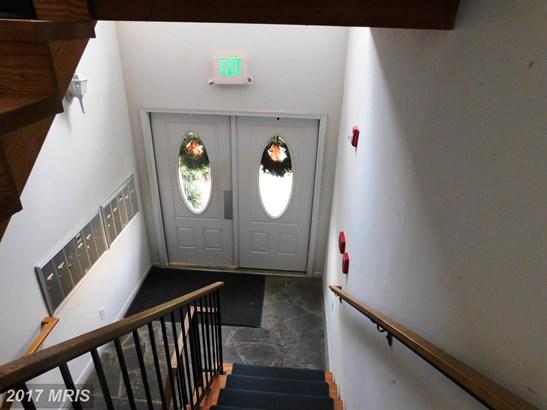 Garden 1-4 Floors, Rancher - COCKEYSVILLE, MD (photo 4)