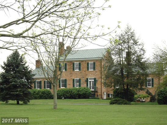 Colonial, Detached - GAINESVILLE, VA (photo 2)