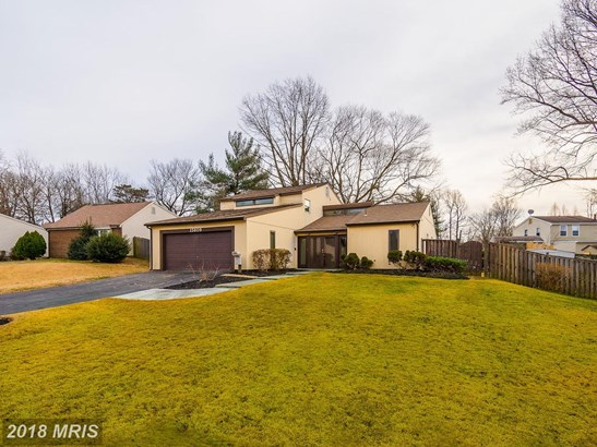 Traditional, Detached - BOWIE, MD (photo 1)