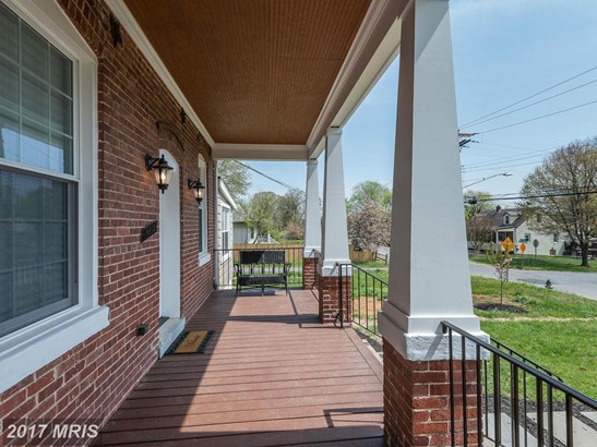 Colonial, Detached - BELTSVILLE, MD (photo 3)