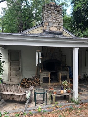 Lots/Land/Farm - Richmond, VA
