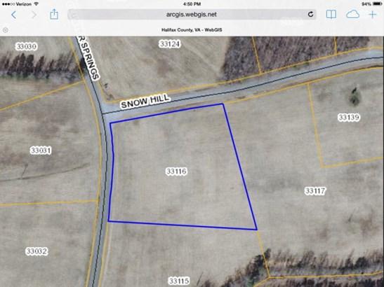Residential, Lots/Land/Farm - Alton, VA (photo 1)