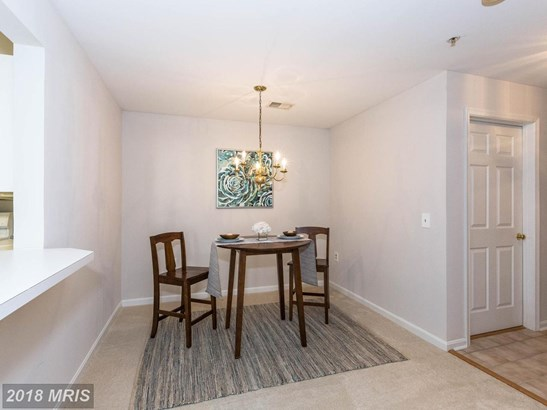 Contemporary, Multi-Family - GERMANTOWN, MD (photo 5)