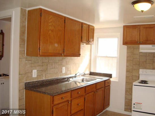 Traditional, Dwelling w/Rental - MIDDLE RIVER, MD (photo 3)