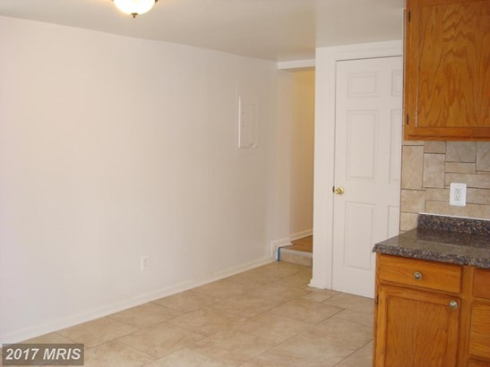 Traditional, Dwelling w/Rental - MIDDLE RIVER, MD (photo 4)