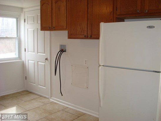 Traditional, Dwelling w/Rental - MIDDLE RIVER, MD (photo 5)