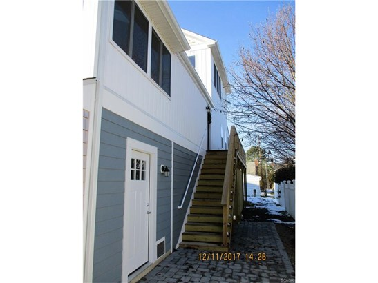 Coastal, Single Family - Milton, DE (photo 2)