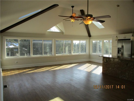 Coastal, Single Family - Milton, DE (photo 4)