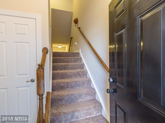 Townhouse, Traditional - ODENTON, MD (photo 3)