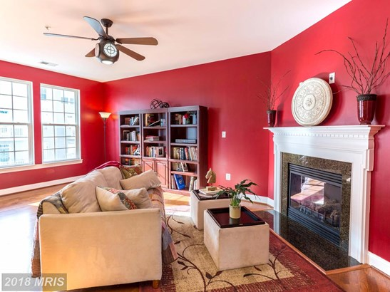 Townhouse, Traditional - ODENTON, MD (photo 4)