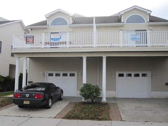 Townhouse - Wildwood, NJ (photo 1)