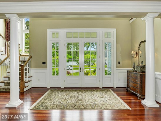 Traditional, Detached - SEVERNA PARK, MD (photo 3)