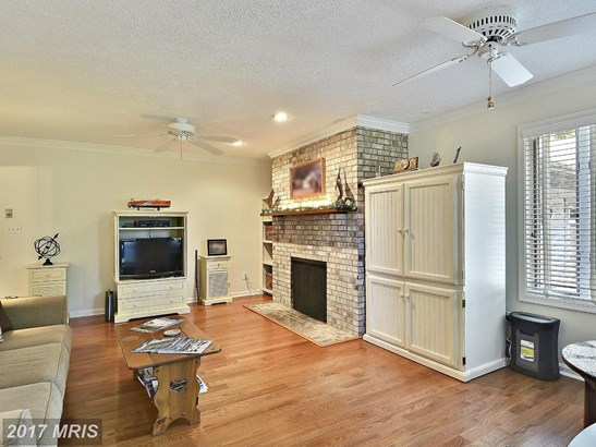 Rancher, Detached - GRASONVILLE, MD (photo 5)