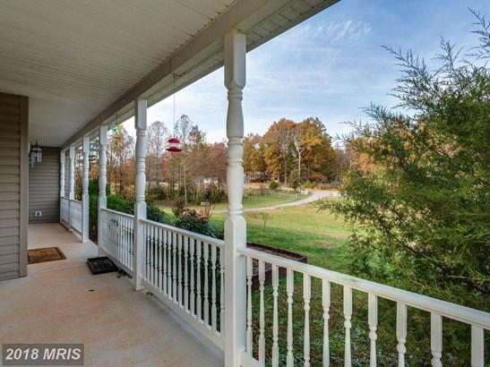 Colonial, Detached - PARTLOW, VA (photo 3)