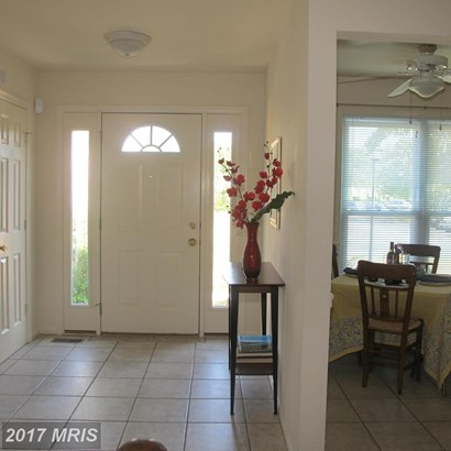 Townhouse, Colonial - OLNEY, MD (photo 3)