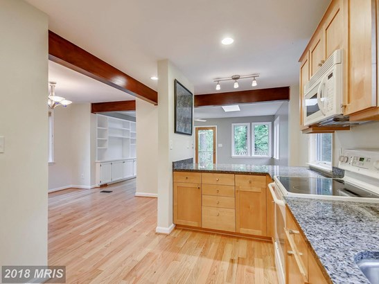 Colonial, Detached - TAKOMA PARK, MD (photo 5)