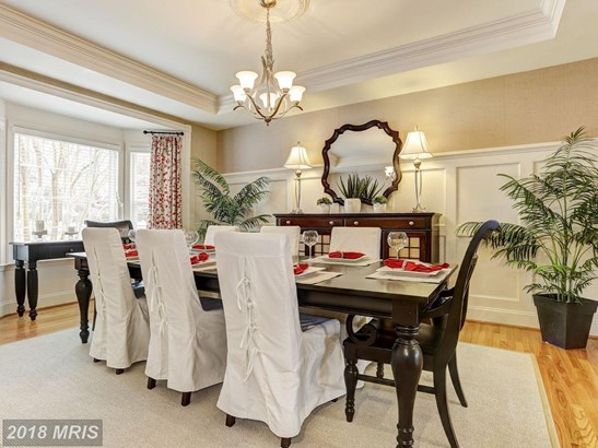 Colonial, Detached - EDGEWATER, MD (photo 4)