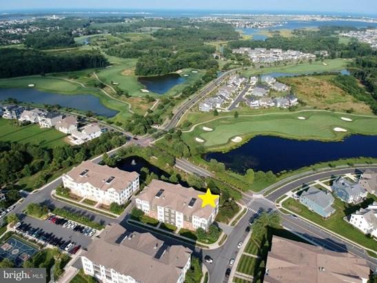 residential - selbyville, DE